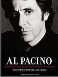Al Pacino im Gespräch mit Lawrence Grobel