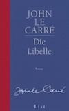 Le Carré, John: Die Libelle