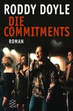 Doyle, Roddy: The Committments