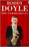 Cover Doyle Commitments