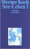 Cover Koch Seeleben