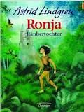 Lindgren, Astrid: Ronja Räubertochter