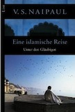 Cover Naipaul Islamische Reise
