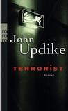 Updike, John: Terrorist