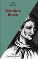 5 Giordano-Bruno-Biografien