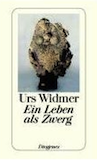 Cover Widmer Zwerg