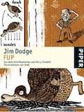 Dodge, Jim: Fup