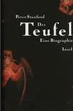 Stanford, Peter: Der Teufel. Eine Biografie