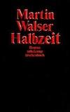 Cover Walser Halbzeit