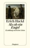 Hackl, Erich: Als ob ein Engel