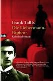 Buchcover Tallis Liebermann
