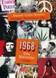 Cohn-Bendit, Dammann (Hg.): 1968. Die Revolte
