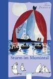Jansson, Tove: Sturm im Mumintal