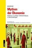 BEIGEWUM: Mythen der Ökonomie