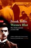 Tallis, Frank: Wiener Blut