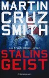 Smith, Martin Cruz: Stalins Geist