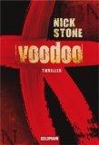 Stone, Nick: Voodoo