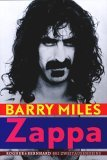 Miles, Barry: Zappa