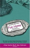 Bechdel, Alison: Fun Home