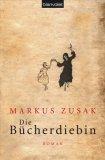 Zusak, Markus: Die Bücherdiebin