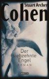 Cohen, Stuart Archer: Der siebzehnte Engel
