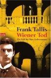 Tallis, Frank: Wiener Tod