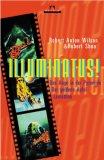 Shea & Wilson: Illuminatus!