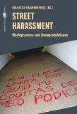 Feministisches Kollektiv: Street Harassment