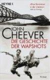 Cheever, John: Die Geschichte der Wapshots