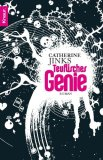 Jinks, Catherine: Teuflisches Genie