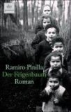 Pinilla, Ramiro: Der Feigenbaum