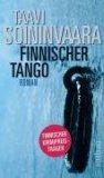 Soininvaara, Taavi: Finnischer Tango