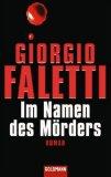 Faletti, Giorgio: Im Namen des Mörders