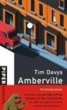Davys, Tim: Amberville