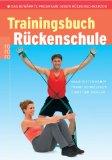 Rückenschule & Stretching