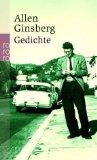 Ginsberg, Allen: Gedichte
