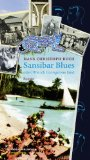Buch, Hans Christoph: Sansibar Blues