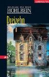 Hohlbein, Wolfgang und Heike: Dreizehn