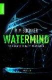 Buckner, M. M.: Watermind