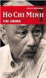 Kapfenberger, Hellmut: Ho Chi Minh