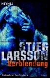 Larsson, Stieg: Verblendung