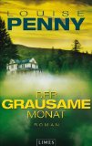 Penny, Louise: Der grausame Monat