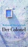 Doulatabadi, Mahmud: Der Colonel