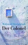 Cover Der Colonel von Doulatabai