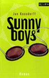 Kossdorf, Jan: Sunnyboys