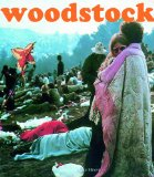 Evans & Kingsbury: Woodstock – Die Chronik