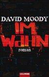 Buchcover Im Wahn von Moody