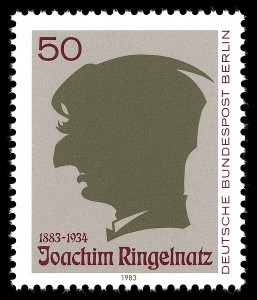 514px-stamps_of_germany_berlin_1983_minr_701