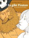 Burkhardt/Herbold: Es gibt Piraten