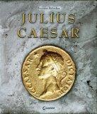 Rebscher, Susanne: Julius Caesar